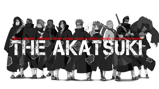 akatsuki-small