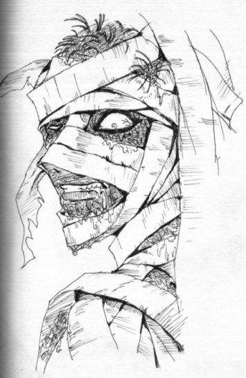 shishio_makoto_by_roanserpentia